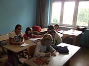 after-school11